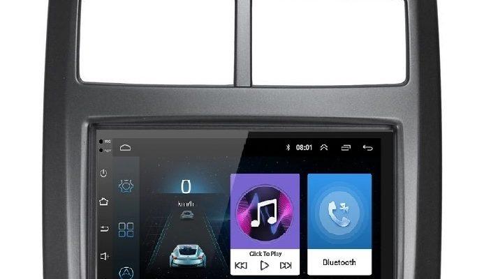 Купить системы навигации для Шевроле Авео (Chevrolet Aveo) T300 в Москве — цены, фото, OEM-номера запчастей   ФарПост