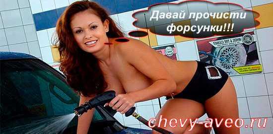 Купить форсунки омывателя для Шевроле Авео (Chevrolet Aveo) в Москве — цены, фото, OEM-номера запчастей | ФарПост