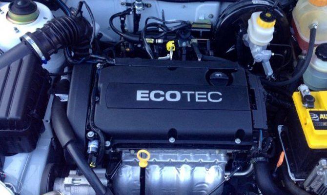 Авео т250 двигатель f14d4 ecotec расход масла