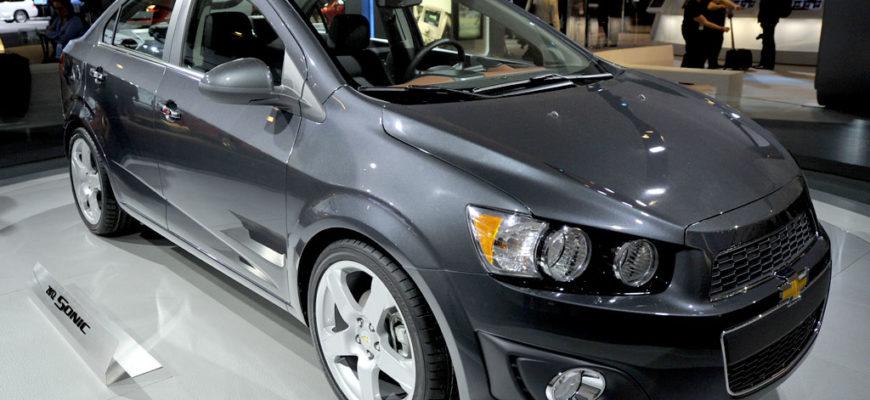 Купить Chevrolet Aveo 2012 года вРостове-на-Дону, невысокая цена на Шевроле Авео 2012 года на сайте Авто.ру
