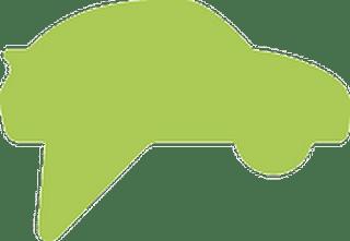 ДАТЧИК КИСЛОРОДА КРУЗ 1.6-113-124 л.с верхний АВЕО-300 0 258 010 067 BOSCH. Продажа оптом и в розницу.