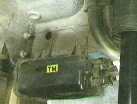 Купить клапан абсорбера для Chevrolet Aveo в Москве, продажа клапанов абсорбера для Chevrolet Aveo – цены, описание и фото на сайте Авто.ру.