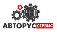 Замена выжимного подшипника Шевроле цена в автосервисах Москвы от 2200 до 7000 рублей