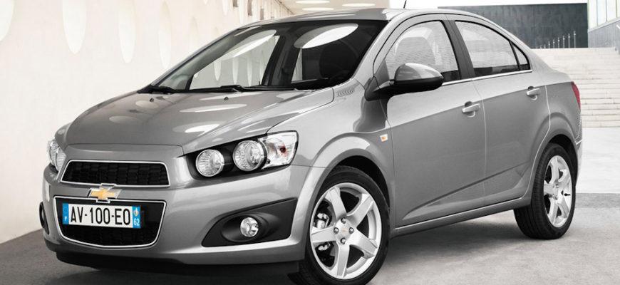 Стальные и литые диски на Шевроле Авео Р15 (Chevrolet Aveo R15), цена на .ua 2021   купить в Украине