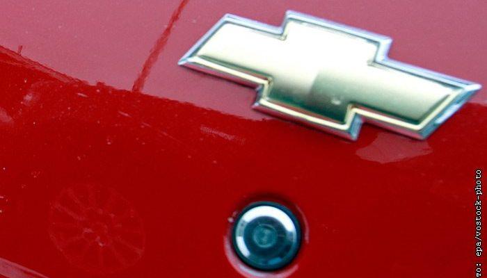 Купить двс для Шевроле Авео (Chevrolet Aveo) в Москве — цены, фото, OEM-номера запчастей | ФарПост