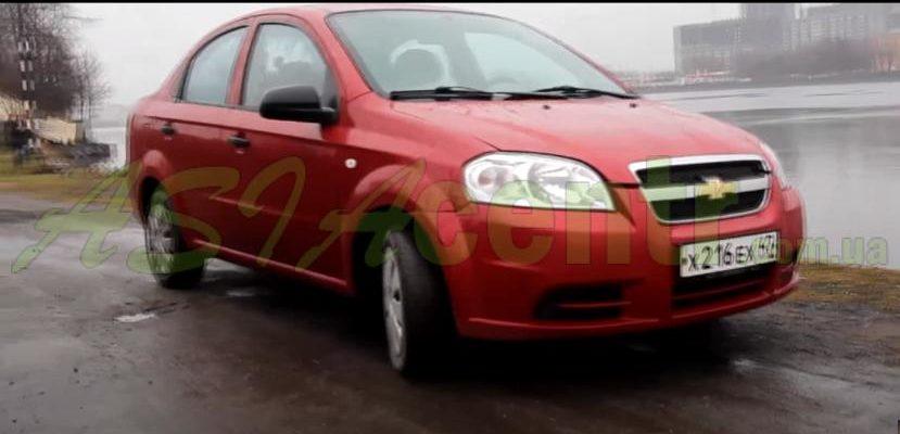 Замена гидрокомпенсаторов на Шевроле Авео 1.5, не снимая ГБЦ - Видео по ремонту автомобилей на сайте Азия Центр