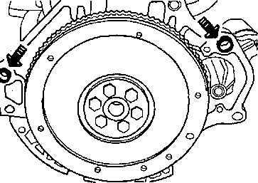 Замена поршневых колец Chevrolet Aveo (Шевроле Авео) цена в Москве - Кволити Моторс