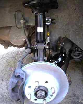 Замена передних динамиков Шевроле Авео Т250 - Видео по ремонту автомобилей на сайте Азия Центр