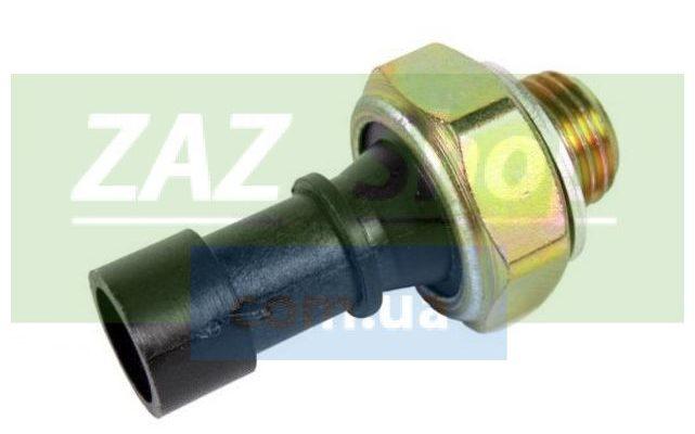 Двигатель f14d4 замена датчика давления масла