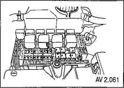 Ремонт Шевроле Авео : Разборка и сборка двигателя Chevrolet Aveo
