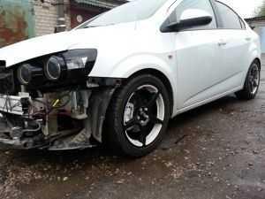 Шевроле авео т300 коды ошибок - Авто-ремонт