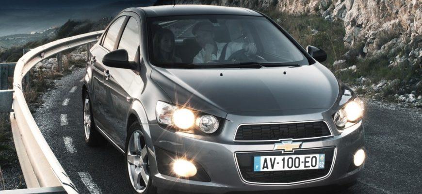 Купить пыльник амортизатора для Chevrolet Aveo в Москве, продажа пыльников амортизатора для Chevrolet Aveo – цены, описание и фото на сайте Авто.ру.