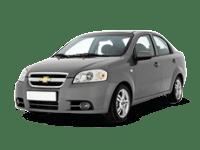 Купить патрубок системы охлаждения для Chevrolet Aveo в Москве, продажа патрубков системы охлаждения для Chevrolet Aveo – цены, описание и фото на сайте Авто.ру.