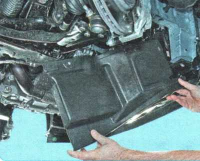 Замена ремня гура шевроле авео т300 - Подборки авто рекомендаций на 5 звезд