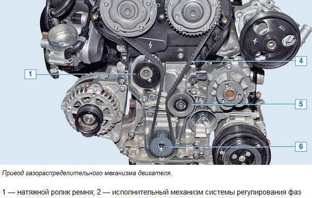 Chevrolet Aveo   Какой двигатель на Авео, масло, ресурс т.д.