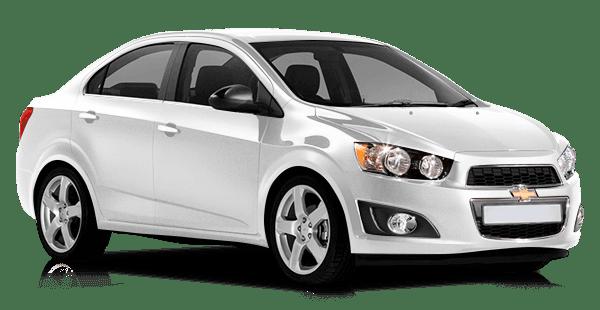 Купить подержанные Chevrolet Aveo седан по цене от 190000 рублей в вРостове-на-Дону - более 95 Шевроле Авео с пробегом в кузове седан на Авто.ру