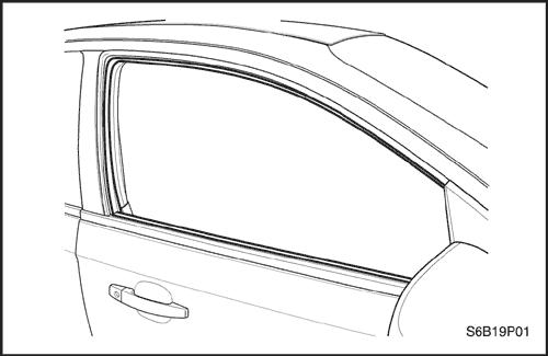 Петли Chevrolet Aveo т200, т250, т300 - купить в Москве запчасти для Шевроле и Дэу