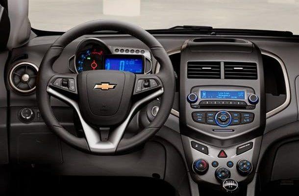 Купить приборную панель (щиток приборов) б/у на Шевроле Авео Т300, T200 / T250 (Chevrolet Aveo II (T300), I (T200/T250))
