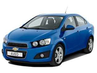 Запчасти для Chevrolet Aveo T300: 2011 , 2012, 2013 и др. годов выпуска. Интернет магазин автозапчастей