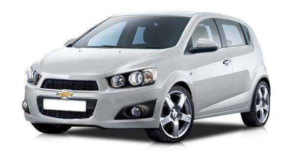 Купить Chevrolet Aveo с пробегом: продажа автомобилей Шевроле Авео б/у вМоскве |