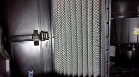 Замена салонного фильтра Шевроле Авео Т300 - автомануал заказ автокниг с доставкой в любую точку мира