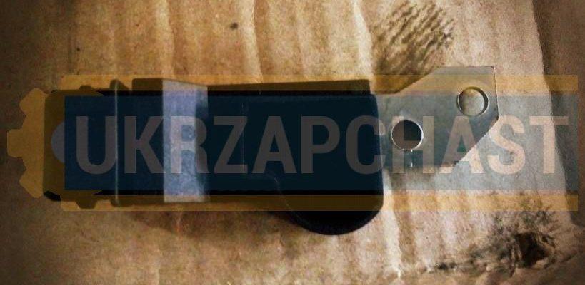 Горит чэк Шевроле Авео Т250, ошибки 0341 и 0342, проверка датчика распредвала ▷ ТМ УкрЗапчасть — .ua