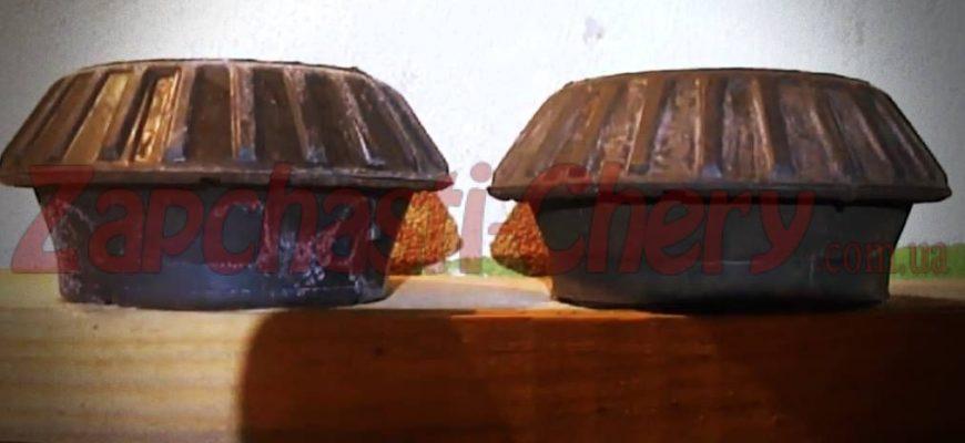 Рычаг подвески CHEVROLET Aveo 05- 1.2/1.4/1.5/1.6 передней нижний левый OE 96870465 General Motors. Продажа оптом и в розницу.