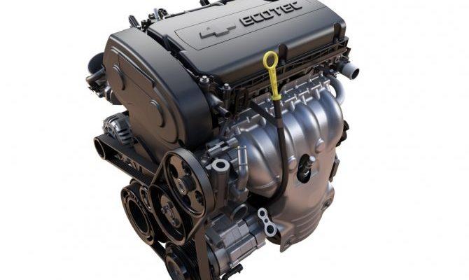 Плановое ТО и регламент технического обслуживания Chevrolet Aveo