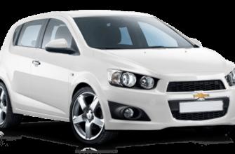 Купить подержанные Chevrolet Aveo хэтчбек по цене от 185000рублей вРостове-на-Дону - более 20 Шевроле Авео с пробегом в кузове хэтчбек на Авто.ру