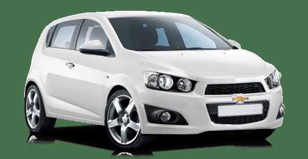 Купить Шевроле Авео 5D Хэтчбек 2019-2020 у официального дилера в Москве 🚗  новый Chevrolet Aveo 5D Hatchback