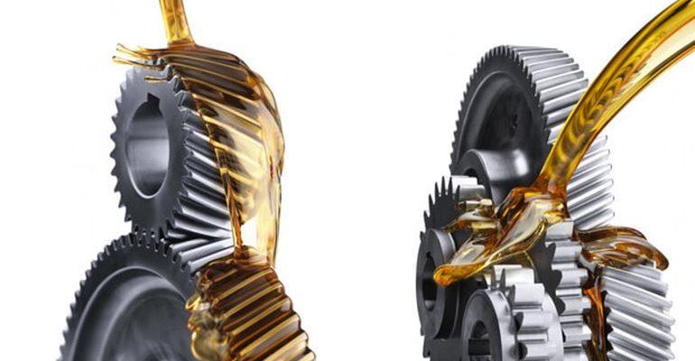 Какое масло и сколько заливать в двигатель Шевроле Авео: описание