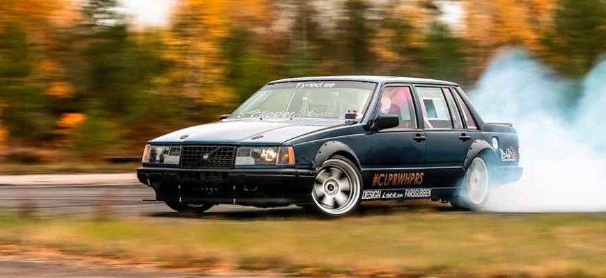 Занижение. Пружины H&R -40 aveo.. История от Serega-Makarov о Chevrolet Aveo Sedan Silver
